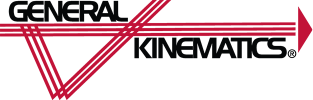 General Kinematics is the premier manufacturer of vibratory process equipment,coal feeders,fluid bed dryers, de-Stoners, screeners, vibra mills.  We are the bulk processing manufacturer representative of their vibrating systems based in Missouri with a focus on central USA.