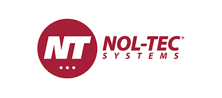 Nol-Tec Systems - Bulk Material Handling and Air Pollution Control Equipment